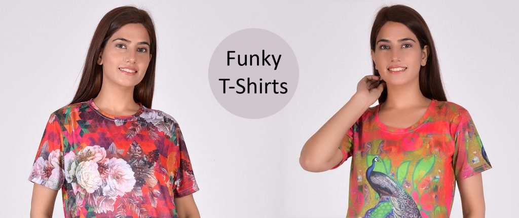 funky-t-shirts